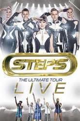 Steps: The Ultimate Tour Live Trailer