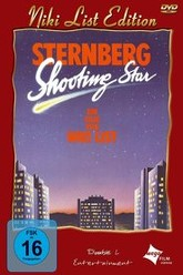 Sternberg - Shooting Star Trailer