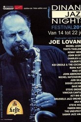 Steve Grossman Two Tenors Quintet feat. Joe Lovano - Dinant Jazz Nights Trailer