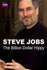 Steve Jobs: Billion Dollar Hippy Trailer