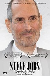 Steve Jobs: Consciously Genius Trailer