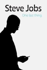 Steve Jobs: One Last Thing Trailer
