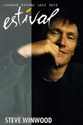Steve Winwood: Live at Estival Jazz 2013 Trailer