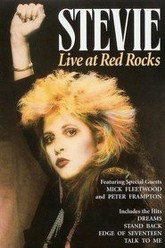 Stevie Nicks: Live at Red Rocks Trailer