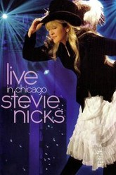 Stevie Nicks: Live in Chicago Trailer