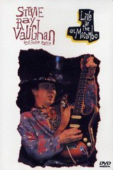 Stevie Ray Vaughan and Double Trouble: Live at the El Mocambo Trailer