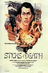 Sticks of Death Trailer