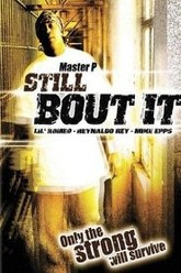 Still 'Bout It Trailer