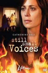 Still Small Voices Trailer
