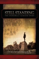 Still Standing: The Stonewall Jackson Story Trailer