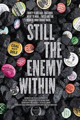 Still the Enemy Within Trailer