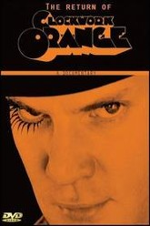Still Tickin': The Return of A Clockwork Orange Trailer