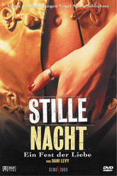 Stille Nacht Trailer