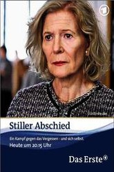 Stiller Abschied Trailer