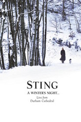 Sting - If On A Winter's Night Trailer