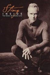 Sting: Inside - The Songs of Sacred Love Trailer