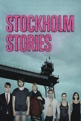 Stockholm Stories Trailer
