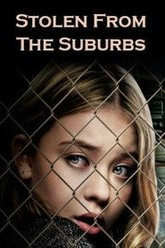 Stolen from the Suburbs Trailer