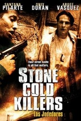Stone Cold Killers Trailer