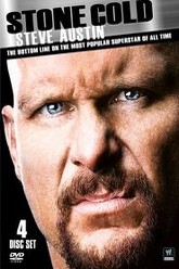Stone Cold Steve Austin: The Bottom Line on the Most Popular Superstar of All Time Trailer