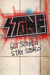 Stone:  Get Stoned, Stay Stoned Trailer