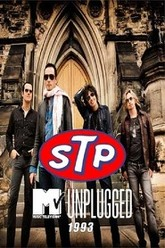 Stone Temple Pilots: MTV Unplugged 1993 Trailer