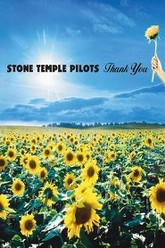 Stone Temple Pilots: Thank You - Music Videos Trailer
