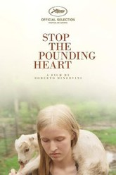 Stop the Pounding Heart Trailer
