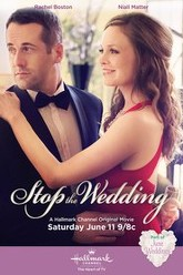 Stop the Wedding Trailer