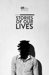 Stories of Our Lives Trailer
