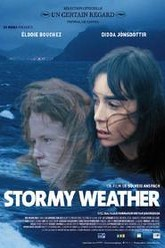 Stormy Weather Trailer