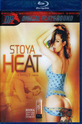 Stoya: Heat Trailer
