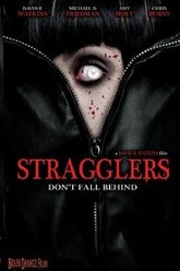 Stragglers Trailer