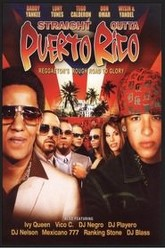 Straight Outta Puerto Rico: Reggaeton's Rough Road to Glory Trailer
