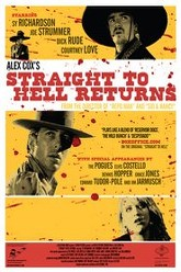 Straight to Hell Returns Trailer