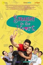 Straight to the Heart Trailer