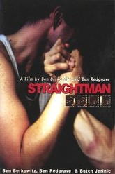 Straightman Trailer
