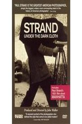 Strand, Under the Dark Cloth Trailer