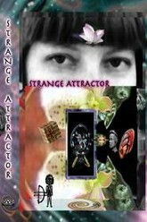 Strange Attractor Trailer