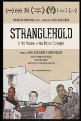 STRANGLEHOLD: In the Shadow of the Boston Strangler Trailer