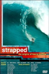 Strapped: The Origins of Tow-In Surfing Trailer