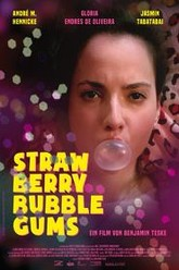 Strawberry Bubblegums Trailer