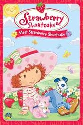 Strawberry Shortcake: Meet Strawberry Shortcake Trailer