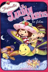 Strawberry Shortcake: The Sweet Dreams Movie Trailer