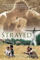 Strayed Trailer