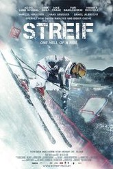 Streif: One Hell of a Ride Trailer