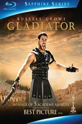 Strength and Honor: Creating the World of Gladiator Trailer