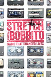 Stretch and Bobbito: Radio That Changed Lives Trailer