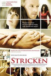 Stricken Trailer