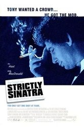 Strictly Sinatra Trailer